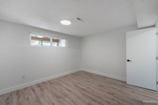 Photo 28: 5216 SMITH Avenue in Burnaby: Central Park BS 1/2 Duplex for sale (Burnaby South)  : MLS®# R2620345