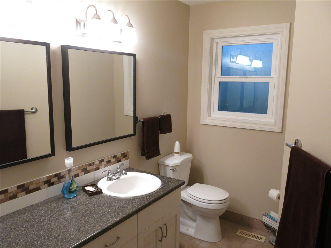 Photo 5: Photos: 52484 YALE Road in Rosedale: Rosedale Popkum House for sale : MLS®# R2064373