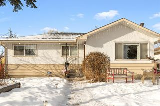 Main Photo: 2035 47 Street SE in Calgary: Forest Lawn Detached for sale : MLS®# A1065367