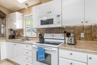 Photo 7: 1647 PHILIP Avenue in North Vancouver: Pemberton NV House for sale : MLS®# R2263711