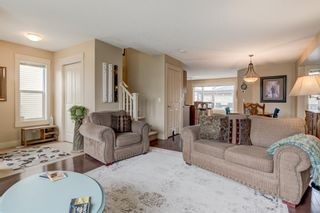 Photo 6: 126 Cranberry Way SE in Calgary: Cranston Detached for sale : MLS®# A1108441