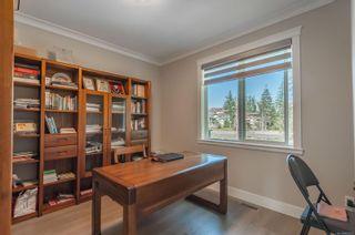 Photo 19: 5764 Linyard Rd in : Na North Nanaimo House for sale (Nanaimo)  : MLS®# 863272