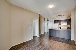 Photo 10: 3309 73 Erin Woods Court SE in Calgary: Erin Woods Apartment for sale : MLS®# A1100323