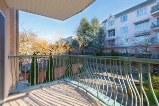 Photo 25: 102 3133 Tillicum Rd in : SW Tillicum Condo for sale (Saanich West)  : MLS®# 863118