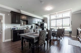 Photo 13: 2379 CHARDONNAY Lane in Abbotsford: Aberdeen House for sale : MLS®# R2579620