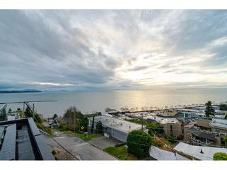 Photo 38: 1152 MARTIN Street: White Rock House for sale (South Surrey White Rock)  : MLS®# R2526328