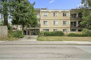 "Photo 21: 105 630 CLARKE Road in Coquitlam: Coquitlam West Condo for sale in ""King Charles Court"" : MLS®# R2534603"