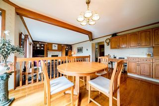 Photo 24: 2 DAVIS Place in St Andrews: House for sale : MLS®# 202121450