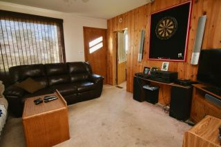 Photo 6: 661 First ST E in Fort Frances: House for sale : MLS®# TB212145