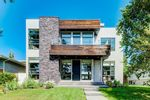 Main Photo: 2008 32 Avenue SW in Calgary: South Calgary Detached for sale : MLS®# A1140039