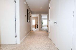 Photo 22: 1753 Grosvenor Avenue in Winnipeg: River Heights Residential for sale (1C)  : MLS®# 202121162