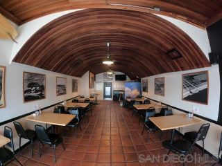Photo 5: Property for sale: 3782-84 Ingraham St in San Diego
