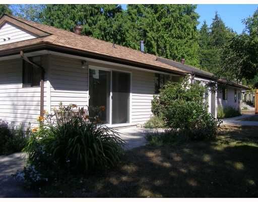 Photo 8: Photos: 211 GRANDVIEW Heights in Gibsons: Gibsons & Area House for sale (Sunshine Coast)  : MLS®# V779634