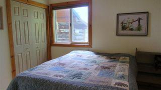 Photo 35: 6104 SELBY Road in Fort St. John: Fort St. John - Rural E 100th House for sale (Fort St. John (Zone 60))  : MLS®# R2584869