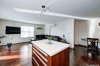 Photo 7: 209 130 Phelps Way in Saskatoon: Rosewood Residential for sale : MLS®# SK874056