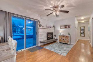 Photo 5: 12248 248 STREET in Maple Ridge: Websters Corners House for sale : MLS®# R2341969