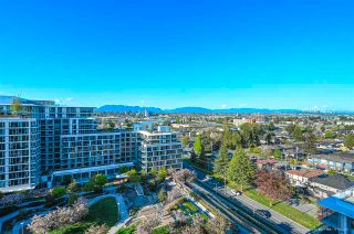 """Photo 27: 1701 3300 KETCHESON Road in Richmond: West Cambie Condo for sale in """"CONCORD GARDENS"""" : MLS®# R2591541"""
