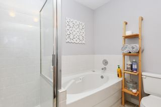 """Photo 15: 81 8881 WALTERS Street in Chilliwack: Chilliwack E Young-Yale Townhouse for sale in """"Eden Park"""" : MLS®# R2620581"""