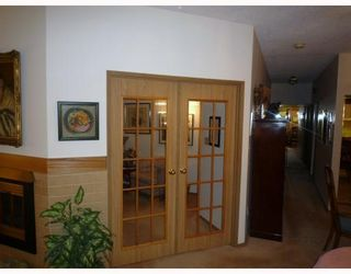 Photo 4: 3281 PEMBINA Highway in WINNIPEG: Fort Garry / Whyte Ridge / St Norbert Condominium for sale (South Winnipeg)  : MLS®# 2906040
