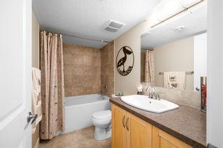 Photo 27: 145 Silverado Plains Close SW in Calgary: Silverado Detached for sale : MLS®# A1109232