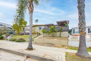 Photo 75: OCEAN BEACH Property for sale: 4747 Del Monte Ave in San Diego