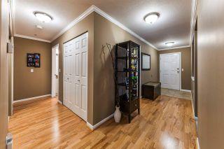 "Photo 6: 313 22233 RIVER Road in Maple Ridge: West Central Condo for sale in ""River Gardens"" : MLS®# R2311702"