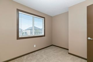Photo 18: 1024 175 Street in Edmonton: Zone 56 Attached Home for sale : MLS®# E4260648