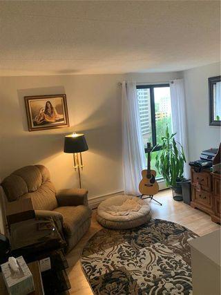 Photo 8: 1003 255 Wellington Crescent in Winnipeg: Crescentwood Condominium for sale (1B)  : MLS®# 202113693