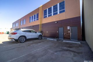 Photo 18: 113 123 B Avenue South in Saskatoon: Riversdale Commercial for lease : MLS®# SK850868