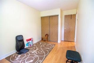"Photo 10: 13341 70B Avenue in Surrey: East Newton Townhouse for sale in ""Suncreek Estates"" : MLS®# R2573328"
