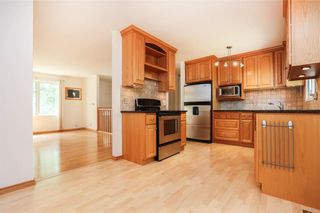 Photo 5: 59 Mutchmor Close in Winnipeg: Valley Gardens Residential for sale (3E)  : MLS®# 202116513