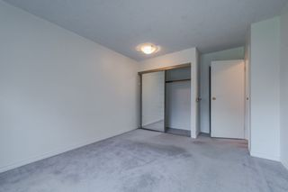 "Photo 17: 128 8880 NO 1 Road in Richmond: Boyd Park Condo for sale in ""APPLE GREEN"" : MLS®# R2211807"