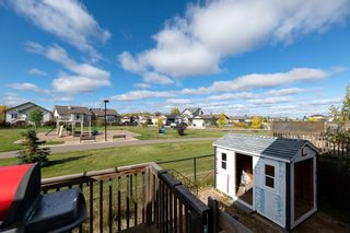 Photo 24: 112 Waterhouse Street: Fort McMurray Detached for sale : MLS®# A1151457