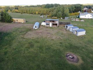 Photo 28: 11 53327 RGE RD 15: Rural Parkland County House for sale : MLS®# E4264223