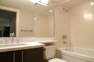 """Photo 8: 1509 6733 BUSWELL Street in Richmond: Brighouse Condo for sale in """"NOVA"""" : MLS®# R2173647"""