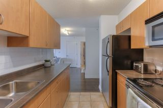 Photo 8: 10180 104 ST NW in Edmonton: Zone 12 Condo for sale : MLS®# E4145073