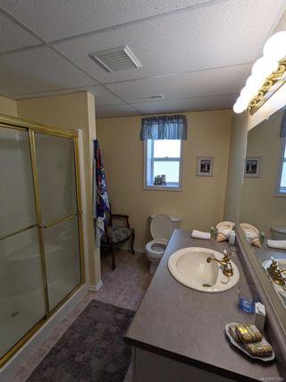 Photo 7: 6048 Shanda Pl in : Na North Nanaimo House for sale (Nanaimo)  : MLS®# 873182