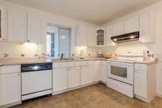 "Photo 9: 318 4955 RIVER Road in Delta: Neilsen Grove Condo for sale in ""SHOREWALK"" (Ladner)  : MLS®# R2254996"