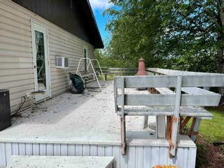 Photo 29: 64304 RGE RD 20: Rural Westlock County House for sale : MLS®# E4251071