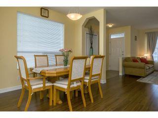 Photo 6: 10274 242B Street in Maple Ridge: Albion House for sale : MLS®# R2039833