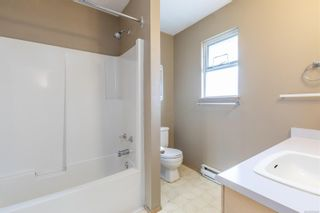 Photo 7: 206 1908 Bowen Rd in Nanaimo: Na Central Nanaimo Row/Townhouse for sale : MLS®# 879450