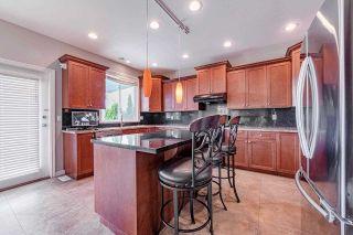 Photo 6: 2872 MCLAREN Court in Coquitlam: Scott Creek House for sale : MLS®# R2591447