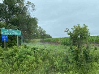 Photo 12: Lot 16 Three Brooks Road in Bay View: 108-Rural Pictou County Vacant Land for sale (Northern Region)  : MLS®# 202102184