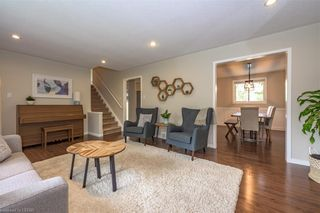 Photo 6: 747 LENORE Street in London: South O Residential for sale (South)  : MLS®# 40106554