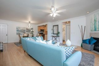 Photo 11: Condo for sale : 1 bedrooms : 3688 1st Avenue #15 in San Diego