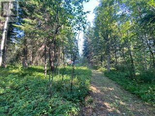 Photo 8: 1450 TERRACE ROAD in Quesnel: Vacant Land for sale : MLS®# R2609503
