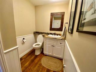 Photo 41: 6 ROSENTHAL Way: Stony Plain House for sale : MLS®# E4236607