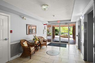 Photo 5: 324 3969 Shelbourne St in : SE Lambrick Park Condo for sale (Saanich East)  : MLS®# 883256