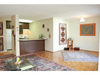 "Photo 1: 401 1080 PACIFIC Street in Vancouver: West End VW Condo for sale in ""THE CALIFORNIAN"" (Vancouver West)  : MLS®# V1106878"