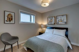 Photo 21: 2 3704 16 Street SW in Calgary: Altadore Row/Townhouse for sale : MLS®# A1136481
